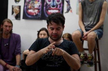 Geraldo Mercado 51